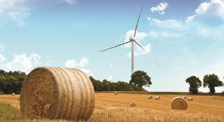 Ветрогенератор в РОССИИ купить у 19 поставщиков