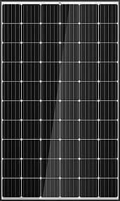 solnechnaya_batareya_ 300_Vt_Trina Solar